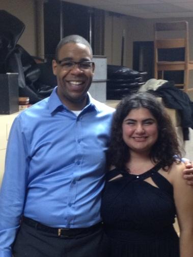Baha and I after Feb 11 DMA recital